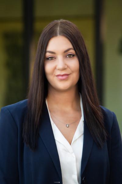 Hanna  Shevin